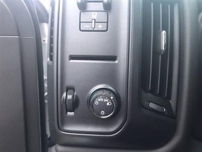 2020 Chevrolet Silverado 4500 Regular Cab DRW 4x2, Cab Chassis #CN15178 - photo 16