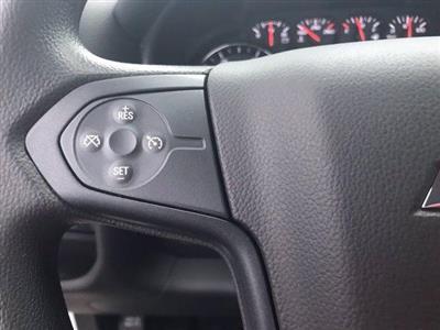 2020 Chevrolet Silverado 4500 Regular Cab DRW 4x2, Cab Chassis #CN15178 - photo 18