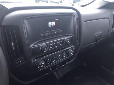 2020 Chevrolet Silverado 4500 Regular Cab DRW 4x2, Cab Chassis #CN15178 - photo 21