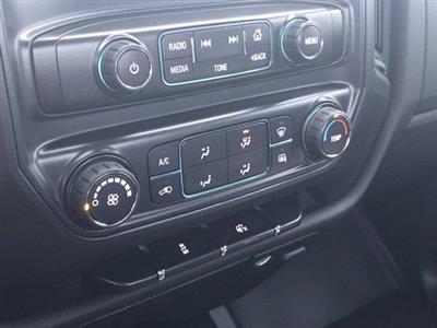2020 Chevrolet Silverado 4500 Regular Cab DRW 4x2, Cab Chassis #CN15178 - photo 22