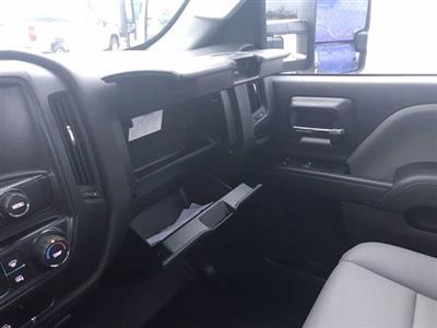 2020 Chevrolet Silverado 4500 Regular Cab DRW 4x2, Cab Chassis #CN15178 - photo 23