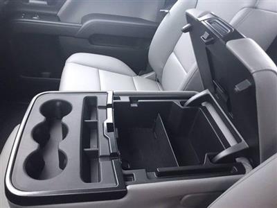 2020 Chevrolet Silverado 4500 Regular Cab DRW 4x2, Cab Chassis #CN15178 - photo 25