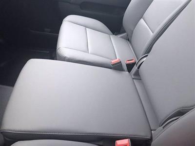 2020 Chevrolet Silverado 4500 Regular Cab DRW 4x2, Cab Chassis #CN15178 - photo 26