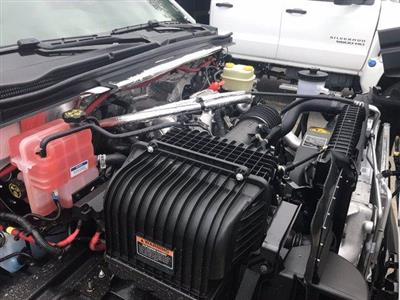 2020 Chevrolet Silverado 4500 Regular Cab DRW 4x2, Cab Chassis #CN15178 - photo 29