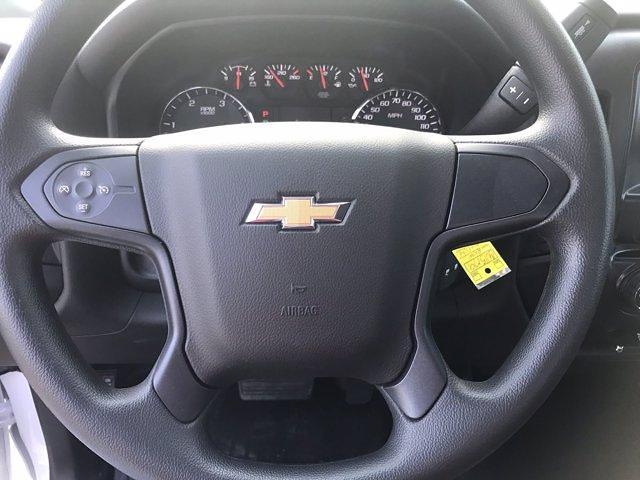 2020 Chevrolet Silverado 4500 Regular Cab DRW 4x2, Cab Chassis #CN15179 - photo 28
