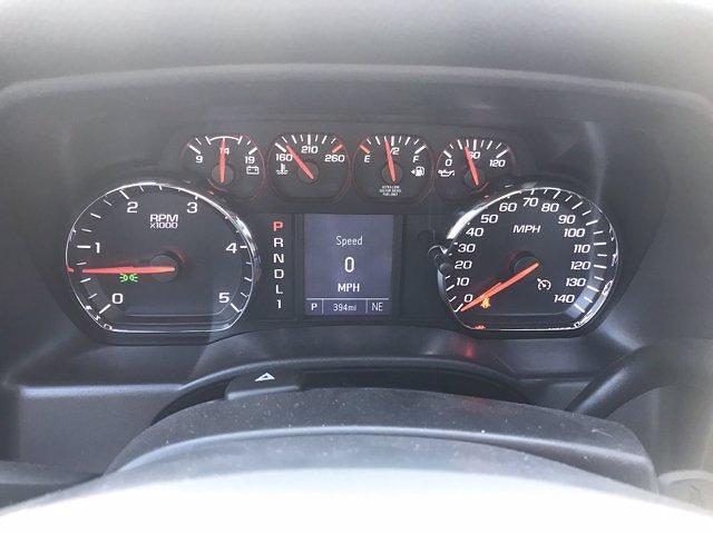2020 Chevrolet Silverado 4500 Regular Cab DRW 4x2, Cab Chassis #CN15179 - photo 30