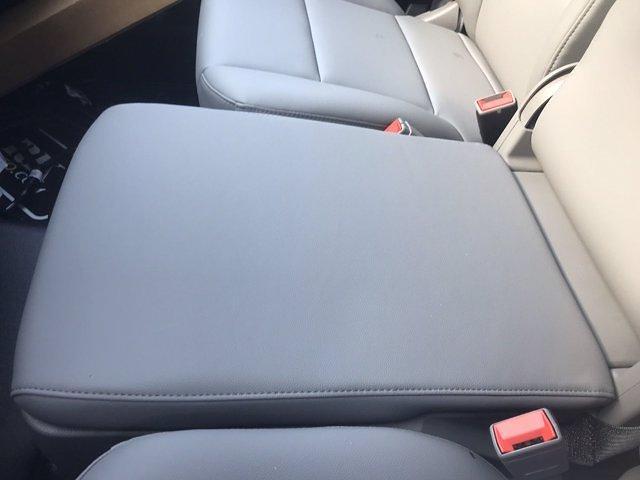 2020 Chevrolet Silverado 4500 Regular Cab DRW 4x2, Cab Chassis #CN15179 - photo 36