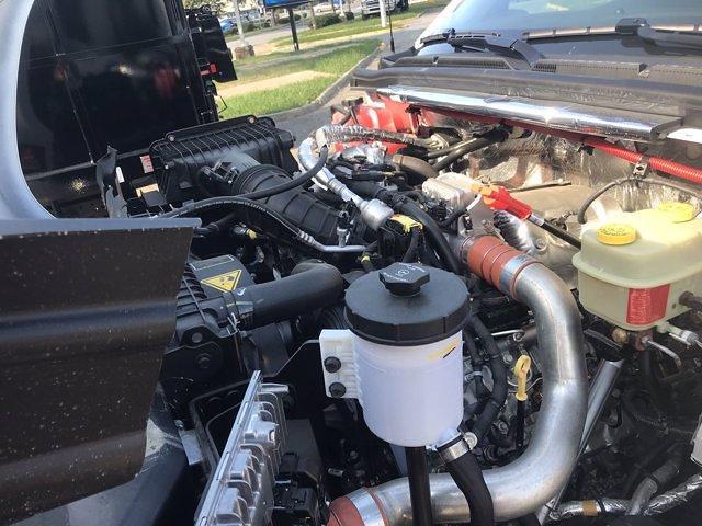 2020 Chevrolet Silverado 4500 Regular Cab DRW 4x2, Cab Chassis #CN15179 - photo 39
