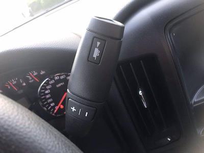 2020 Chevrolet Silverado 4500 Regular Cab DRW 4x2, Cab Chassis #CN15179 - photo 31