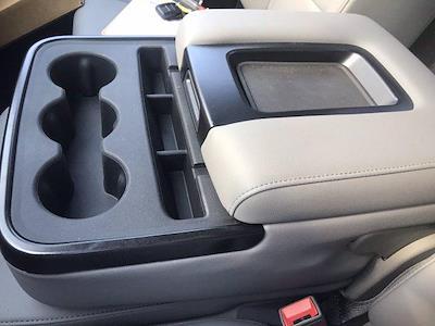 2020 Silverado 4500 Regular Cab DRW 4x2,  Quality Truck Bodies & Repair Stake Bed #CN15179 - photo 35