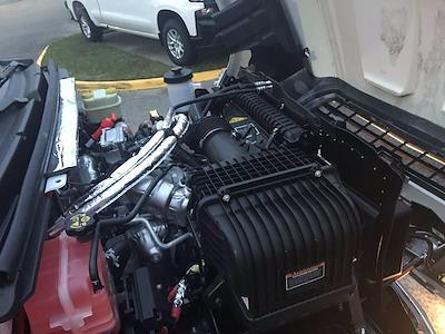 2020 Chevrolet Silverado 4500 Regular Cab DRW 4x2, Cab Chassis #CN15179 - photo 40