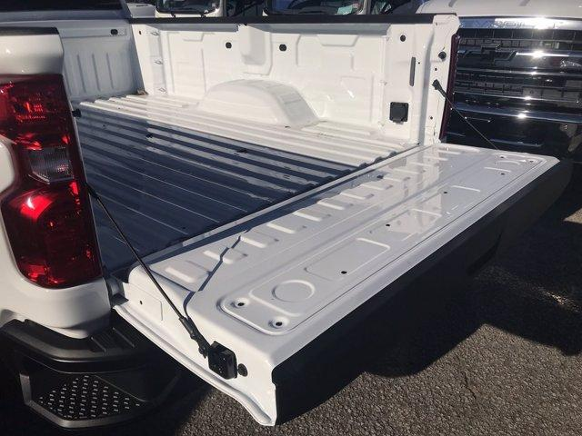 2021 Chevrolet Silverado 3500 Crew Cab 4x4, Pickup #CN15262 - photo 49