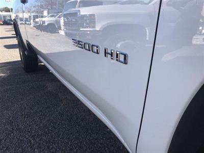2021 Chevrolet Silverado 3500 Crew Cab 4x4, Pickup #CN15262 - photo 11