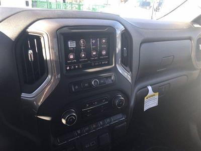 2021 Chevrolet Silverado 3500 Crew Cab 4x4, Pickup #CN15262 - photo 33