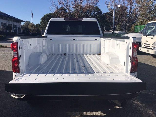 2021 Chevrolet Silverado 3500 Crew Cab 4x4, Pickup #CN15282 - photo 20