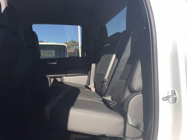 2021 Chevrolet Silverado 3500 Crew Cab 4x4, Pickup #CN15282 - photo 43