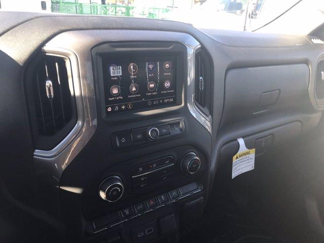2021 Chevrolet Silverado 3500 Crew Cab 4x4, Pickup #CN15284 - photo 34
