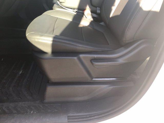 2020 Chevrolet Silverado 3500 Crew Cab DRW 4x4, Reading SL Service Body #CN15308 - photo 17