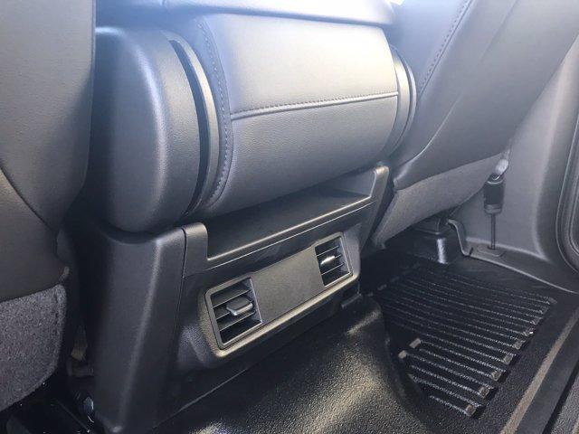2020 Chevrolet Silverado 3500 Crew Cab DRW 4x4, Reading SL Service Body #CN15308 - photo 31