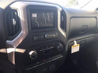 2020 Chevrolet Silverado 3500 Crew Cab DRW 4x4, Reading SL Service Body #CN15308 - photo 25