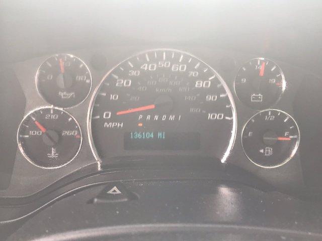 2013 Chevrolet Express 3500 4x2, Dejana Cutaway Van #CN15308A - photo 22