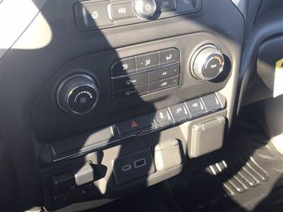 2021 Chevrolet Silverado 2500 Crew Cab 4x2, Reading SL Service Body #CN15764 - photo 37