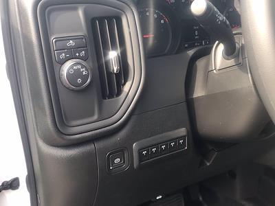 2021 Chevrolet Silverado 2500 Crew Cab 4x2, Reading SL Service Body #CN15765 - photo 17