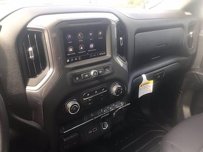 2021 Chevrolet Silverado 2500 Crew Cab 4x2, Reading SL Service Body #CN15765 - photo 23