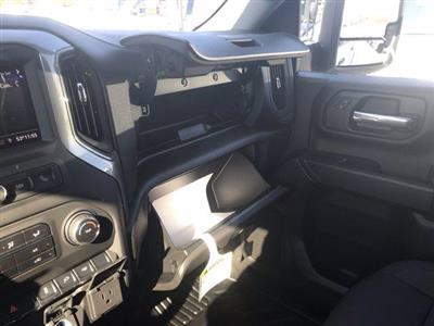2021 Chevrolet Silverado 2500 Crew Cab 4x2, Reading SL Service Body #CN15765 - photo 42
