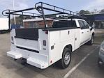 2021 Chevrolet Silverado 2500 Crew Cab 4x2, Reading SL Service Body #CN15765 - photo 6
