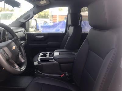 2021 Chevrolet Silverado 2500 Crew Cab 4x2, Reading SL Service Body #CN15787 - photo 23