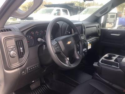 2021 Chevrolet Silverado 2500 Crew Cab 4x2, Reading SL Service Body #CN15787 - photo 24