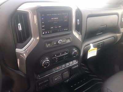 2021 Chevrolet Silverado 2500 Crew Cab 4x2, Reading SL Service Body #CN15787 - photo 30