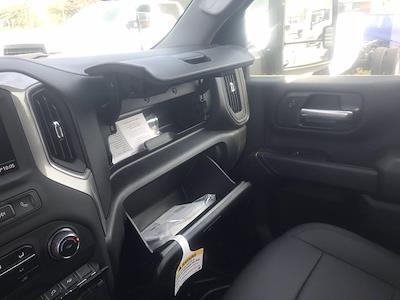 2021 Chevrolet Silverado 2500 Crew Cab 4x2, Reading SL Service Body #CN15787 - photo 38