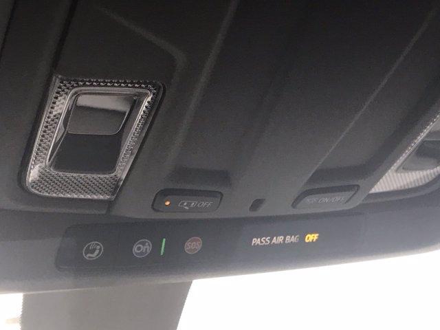 2021 Chevrolet Silverado 2500 Crew Cab 4x2, Reading Classic II Steel Service Body #CN15836 - photo 41