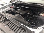 2021 Chevrolet Silverado 2500 Crew Cab 4x2, Reading Classic II Steel Service Body #CN15836 - photo 48
