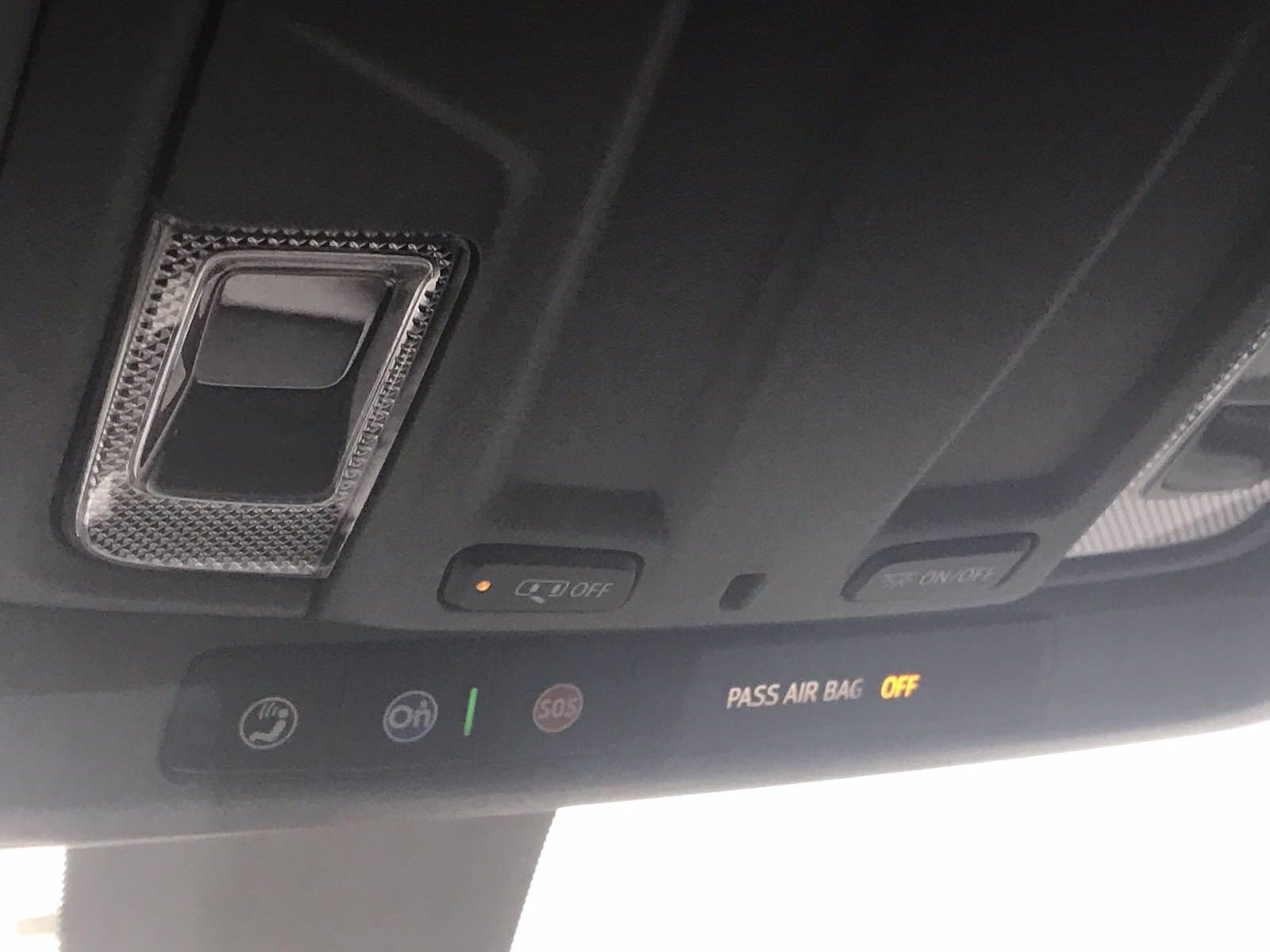 2021 Chevrolet Silverado 2500 Crew Cab 4x2, Reading Classic II Steel Service Body #CN15837 - photo 41