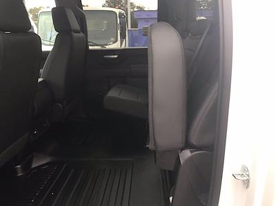 2021 Chevrolet Silverado 2500 Crew Cab 4x2, Reading Classic II Steel Service Body #CN15837 - photo 44