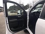 2021 Chevrolet Silverado 2500 Crew Cab 4x2, Reading Classic II Steel Service Body #CN15837 - photo 23