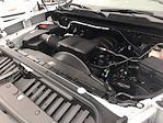 2021 Chevrolet Silverado 2500 Crew Cab 4x2, Reading Classic II Steel Service Body #CN15837 - photo 48