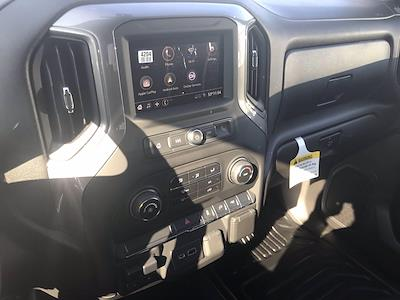 2021 Chevrolet Silverado 2500 Crew Cab 4x2, Reading SL Service Body #CN15848 - photo 34
