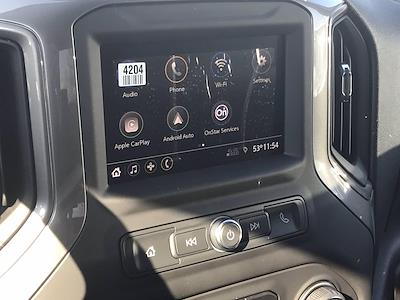 2021 Chevrolet Silverado 2500 Crew Cab 4x2, Reading SL Service Body #CN15848 - photo 35