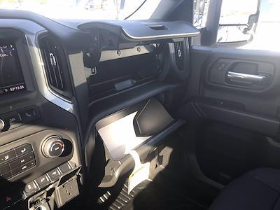 2021 Chevrolet Silverado 2500 Crew Cab 4x2, Reading SL Service Body #CN15848 - photo 42