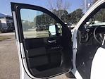 2021 Chevrolet Silverado 2500 Crew Cab 4x2, Reading SL Service Body #CN15848 - photo 23