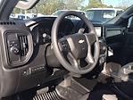 2021 Chevrolet Silverado 2500 Crew Cab 4x2, Reading SL Service Body #CN15848 - photo 27