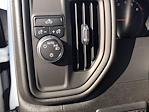 2021 Chevrolet Silverado 2500 Crew Cab 4x2, Reading SL Service Body #CN15848 - photo 28