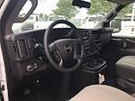 2021 Chevrolet Express 2500 4x2, Masterack Upfitted Cargo Van #CN16058 - photo 22
