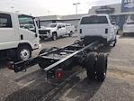 2021 Chevrolet Silverado 6500 Crew Cab DRW 4x4, Cab Chassis #CN16082 - photo 2