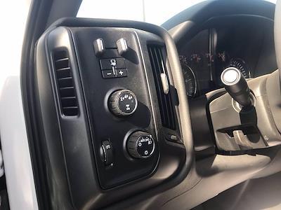 2021 Chevrolet Silverado 6500 Regular Cab DRW 4x4, Auto Crane Titan Mechanics Body #CN16141 - photo 39