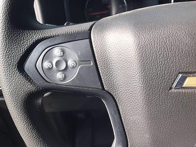 2021 Chevrolet Silverado 6500 Regular Cab DRW 4x4, Auto Crane Titan Mechanics Body #CN16141 - photo 42